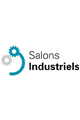 SIB 2020 - Salon Industriel du Bas-Saint-Laurent