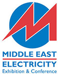 MIDDLE EAST ELECTRICITY 2016